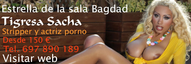 que piden los hombres a las prostitutas prostitutas domicilio madrid